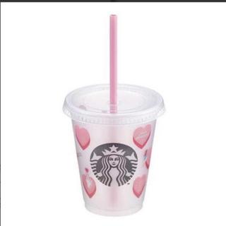 Starbucks Coffee - スターバックス 台湾限定品