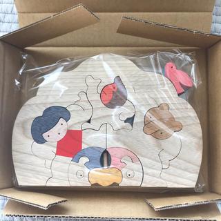 BorneLund - 新品未使用 小黒三郎 金時山の相撲大会 五月人形