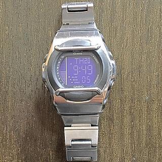 G-SHOCK - CASIO Baby-G G-ms 腕時計