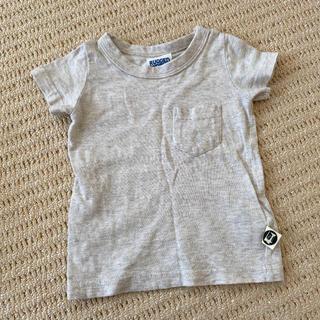 ラゲッドワークス(RUGGEDWORKS)のTシャツ 80(Tシャツ)