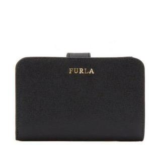 Furla - FURLA 折りたたみ財布 ウォレット