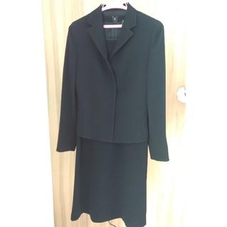 アールユー(RU)のruマルイ 礼服ジャケットワンピース(礼服/喪服)