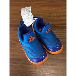 adidas - 新品 adidas ハイマ 14