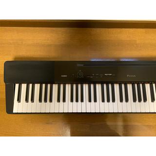 電子ピアノ CASIO Privia PX-150