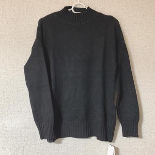 GRL - ニット セーター