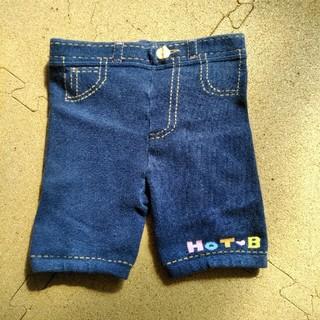 mikihouse - 半ズボン