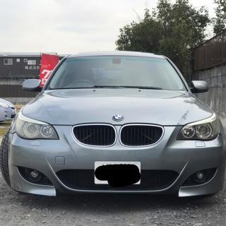 BMW - BM Mスポーツ