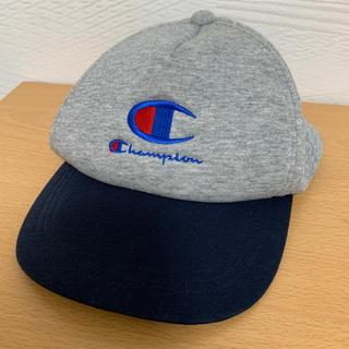 チャンピオン(Champion)のchampionキャップ52センチ(帽子)