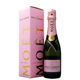 モエエシャンドン(MOËT & CHANDON)のモエ・エ・シャンドン シャンパン(シャンパン/スパークリングワイン)