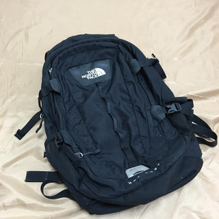 THE NORTH FACE - ザ ノースフェイス リュックサック
