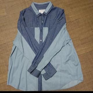 JILLSTUART - ジルスチュアートシャツ