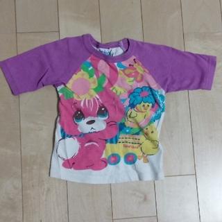 バナバナ(VANA VANA)のキッズ Tシャツ VANAVANA(その他)