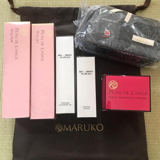 MARUKO - マルコ セット