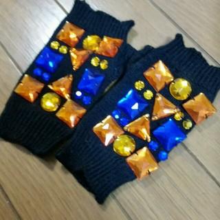 スライ(SLY)の未使用‼スライ★手袋(手袋)