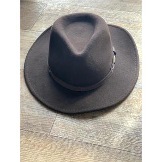 PENDLETON - ハット ペンドルトン 帽子