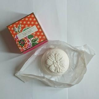 フラゴナール(Fragonard)のfragonard perfumed soap(ボディソープ/石鹸)
