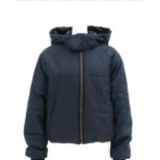 ANAP 中綿ショートジャケット 新品