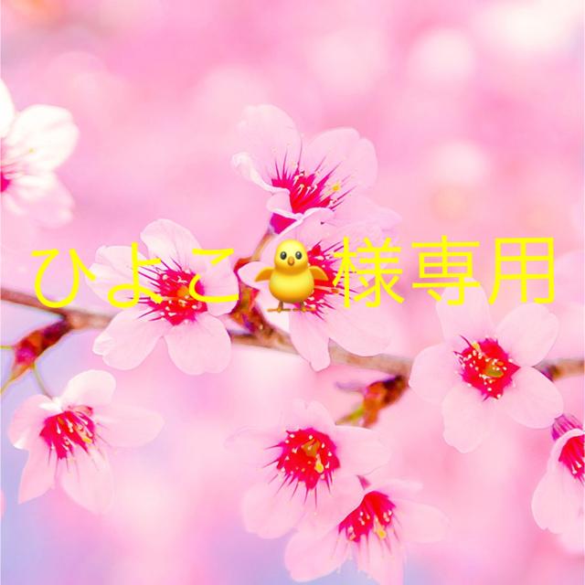 ひよこ様専用 コスメ/美容のダイエット(ダイエット食品)の商品写真