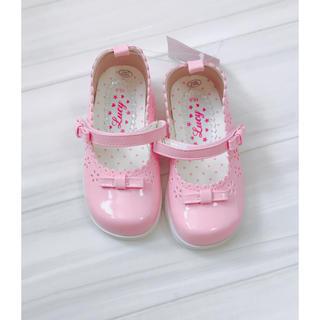 マザウェイズ(motherways)のマザウェイズ 新品 フォーマル靴(フォーマルシューズ)