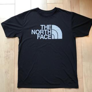 THE NORTH FACE - 【送料無料】ノースフェイス Tシャツ