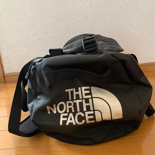 THE NORTH FACE - ノースフェイス ダッフルバッグ  BC DUFFEL 30L NM08111
