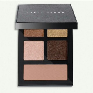 BOBBI BROWN - ボビイブラウン Burnished Bronze