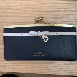 LIZ LISA - リズリサ   財布