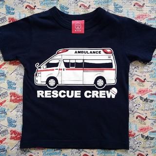 オジコ Tシャツ 4A