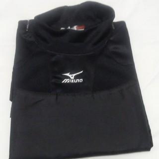 ミズノ(MIZUNO)のMIZUNOトレーニングジャケット(ウェア)