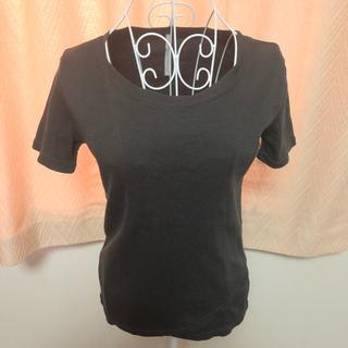 グレー 半袖 Tシャツ 輸入品(Tシャツ(半袖/袖なし))