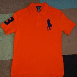 POLO RALPH LAUREN - POLO RALPH LAUREN ポロシャツ