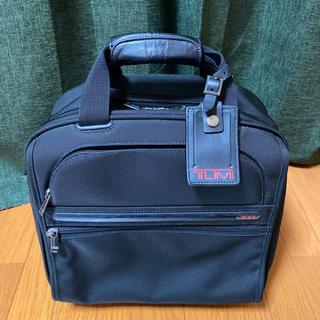 トゥミ(TUMI)の専用TUMI ビジネス 機内可 トラベルキャリー スーツケース(トラベルバッグ/スーツケース)