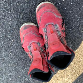 アシックス(asics)のアシックス 安全靴 (スニーカー)