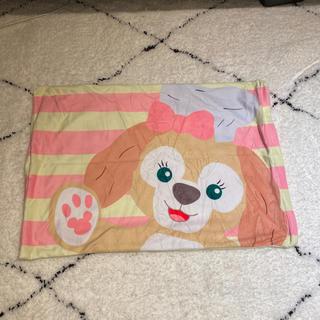 Disney - クッキーアン 枕カバー