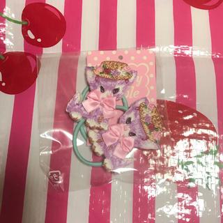 Shirley Temple - シャーリーテンプル ☆ねこちゃん ポニー