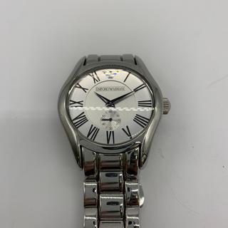 エンポリオアルマーニ(Emporio Armani)の腕時計 H14(腕時計)
