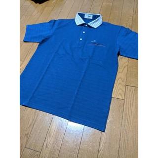 クロコダイル(Crocodile)のchocodiel 半袖 ポロシャツ(ポロシャツ)
