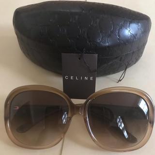 celine - サングラス