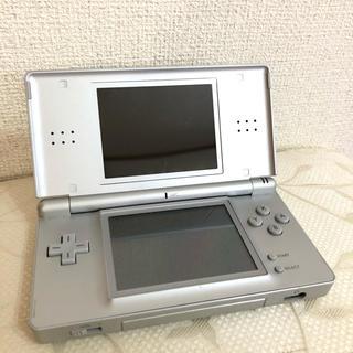 ニンテンドーDS - ニンテンドー DS LITE 充電コードセット