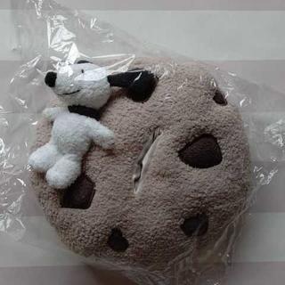 ジェラートピケ(gelato pique)のクッキーティッシュケース(ティッシュボックス)