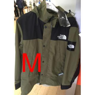 THE NORTH FACE - 【新品】THE NORTH FACE VAIDEN JACKET