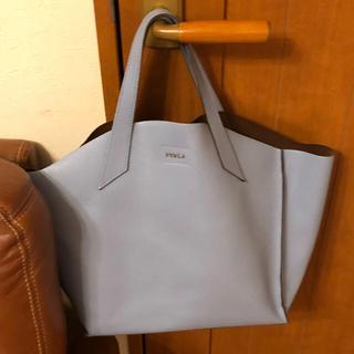 Furla - フルラ トートバッグ サリー ユッカ お値下げ