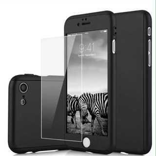 ⭐️前面保護⭐️360度フルカバー iPhoneケース ll(iPhoneケース)