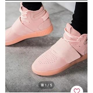adidas - 希少  Adidas TUBULAR INVADER STRAP 24cm