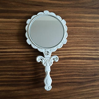 AfternoonTea - AfternoonTea 手鏡