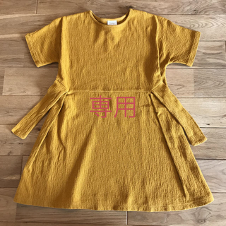 ZARA Girls 116 size6