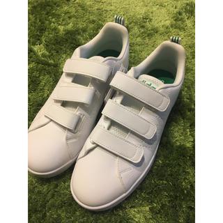 adidas - 新品未使用 adidas 26.0cm スニーカー