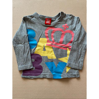 ベビードール(BABYDOLL)のBABYDOLL(Tシャツ)