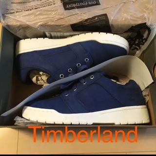 ティンバーランド(Timberland)のお値下げ!新品 Timberland ティンバーランド  スニーカー ブーツ(スニーカー)