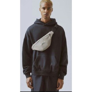 FEAR OF GOD - fear of god バッグ